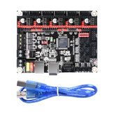 BIGTREETECH® SKR V1.3 Control Board 32 Bit ARM CPU 32bit Mainboard Smoothieboard For 3D Printer Parts Reprap