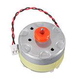 Lidar Motor voor laserafstandssensor LDS voor XIAOMI Roborock S50 S51 S55 Vervangende stofzuigeraccessoires