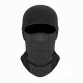 Motorcycle Winter Windproof Full Face Mask Hats Outdoor Riding Skiing Warm