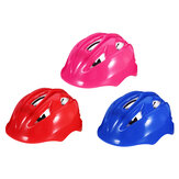 Children Skateboard Helmet Ultralight Breathable Bike Helmet Kids Head Protection for Road MTB Mountain Bike Scooter