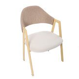 Stretch Removable Washable Chair Seat Cover Slipcover Home office