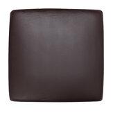 Fodera per divano in poliestere PU a 1 posto Fodera per divano letto impermeabile in stile europeo Fodera per divano divano Elastico per poltrona Protezione per divano letto