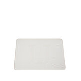 Jordan & Judy Pet Mat Cat Sand Mat Soft Silica Gel Mat Cat Pad Cat Toilet Control Panel Forniture per animali domestici da