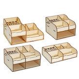 DIY Auto-montagem de ferramentas de modelo RC Caso Chave de fenda Caixa Suprimento de alicate de pinça Stand Estilo retro