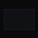 Buzlu Tablet Ekran Koruyucu için Lenovo Tab M8 Tablet