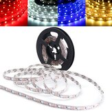 3M SMD 2835 no impermeable USB LED Strip Party TV luz de fondo de la PC Backlight DC5V