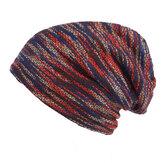Шляпы черепа