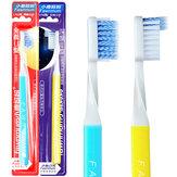 Fawnmum Dental Cleaner Orthodontische Tandenborstel U-Type L-type Rager voor tanden Gum Mondverzorgingshulpmiddel