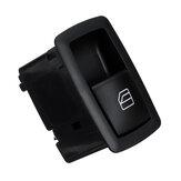Passenger Side 4-Pin Power Window Control Switch A2518200510 For Mercedes Benz A B M R GL Class