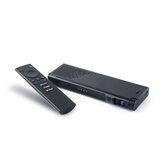 MECOOL KA2 NOW S905X4 RAM 2 ГБ DDR4 ROM 16GB 5G Wifi blutooth 4K HDR TV Коробка AI Автоматизация умного дома Сертификация Google Голосовое управление 1080P камера Декодер AV1 дл