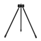 Mobile Phone Live Bracket Photo Camera Tripod Photography Light Stand Flash Stand Desktop Tripod