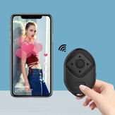 Bakeey bluetooth Remote Control Video Take Photo Remote Control Selfie Artifact