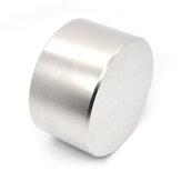 1 szt. N52 Magnesy okrągłe silne magnesy 50x30mm 60x30mm Magnes neodymowy 40x20mm