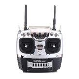 HG P407 P801 P802 Trasmettitore di controllo 2.4K 8CH remoto potenziato YK003
