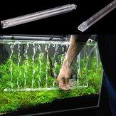 AquariumAquariumLuchtpomp