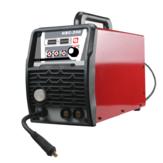 MIG 200 MIG TIG MMA 3 in 1 Lasser Lasmachine Functionele DC Gas Geen Gas Zelfbeschermde MIG 4.0mm ARC Lasser MIG LIFT 220 V