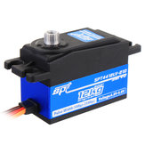 SPT Servo SPT4412LV-210 12KG Digital Servo 210° Large Torque Metal Gear Short Body For RC Robot