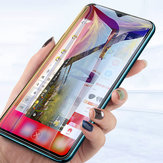 Bakeey HD Clear 9H Anti-explosion Tempered Glass Screen Protector for Oppo Realme X2 Pro / Oppo Reno Ace