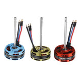 OMPHOBBY M2 EXP/V1/V2 RC Helicopter Parts R40-3 Brushless Main Motor