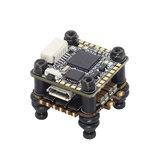 HGLRC FD413 16*16 F411 MPU6000 FC& BL_S 13A ESC FPV Combo Stack Flytower