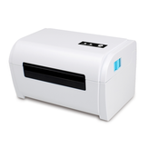 ZJiang ZJ-9200 Portable USB blutooth POS Receipt Thermal Printer Barcodes Self-adhesive Label Printing Machine for Wins 7 / 8 / 10