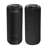 Tronsmart Element T6 Plus 40W IPX6 Bluetooth 5.0 Speaker Nirkabel Portabel