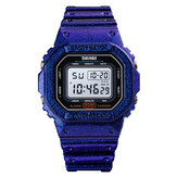 SKMEI 1608 5ATM Waterproof Kids Outdoor Digital Watch