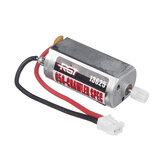 13625 050 High Power Brushed RC automotor voor RGT 136240 V2 1/24 Voertuig RC Rock Crawler Off-road onderdelen