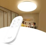 Yeelight Remote Control Transmitter for Smart LED Ceiling Light Lamp (Xiaomi Ecosystem Product)