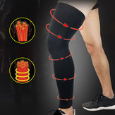 Compressione Over The Knee Calze