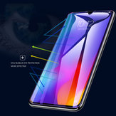 Bakeey Anti-blue Light Clear Ultra-thin Tempered Glass Screen Protector for Xiaomi Mi A3 / Xiaomi Mi CC9e