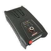 1-6S Lipoバッテリー用HTRC H6 50W 3A AC / DCバランス充電器