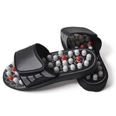 Voetmassage Slippers Acupunctuur Therapie Massager Schoenen