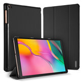 Pokrowiec na tablet Tri-Fold do Samsung TAB A 10.1 2019 Tablet PC