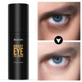 Krem pod oczy dla mężczyzn Rozjaśnia linie oczu