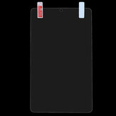 HD Clear Anti-BLue Light Nano Explosion-proof Tablet Screen Protector for Mipad 4