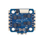 iFlight SucceX-E Mini 35A 2-6S 4-in-1 ESC Dshot600 For FPV Racing Drone