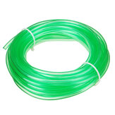 5M/10M Car Heater Fuel Pipe Hose Line Green for Oil Pump Dedicated Tubing For Eberspacher for Diesel Air Parking Heater