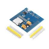 STM32F103RCT6 ARM STM32 System Mini Development Board Cortex-M3 Expansion Board