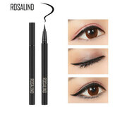 ROSALIND Eyeliner Arrow For Eyes Pencil Maquiagem