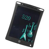 10 inç Elektronik LCD Bloknot Boyama Tahtası Grafik Tablet e-Yazar Kurulu