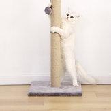 Kat Speeltoestel Huisdierenspeelgoed Afneembaar Safe Pets Paradise From