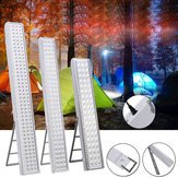 Portable LED Camping Lantern Tent Light Work Rechargeable Lamp Fishing Outdoor