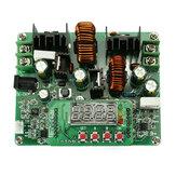 D3806 NC تيار منتظم 6A 10 فولت -40 فولت إلى 38 فولت تيار مستمر القوة وحدة تنحى الجهد مقياس التيار الكهربائي