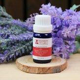[US DIRECT] Aromatherapy Oil Labs 3 * 10ml Essencial de Lavanda Óleo Aromaterapia Composta Massagem Terapêutico Cuidados Com A Pele
