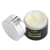 Mabox Retinol 2.5% Vitamin E Facial Moisturizer Cream
