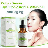 Anti-rugas Pit Oxidation Vitamin A Essence Essence