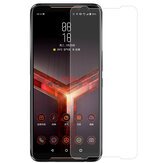 Bakeey Anti-Explosion Tempered Glass Screen Protector for ASUS ROG Phone 2