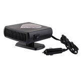 12V 150W Car Heater Fan Purifying Air