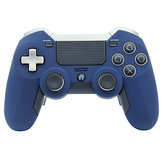 bluetooth Wireless Joystick Game Controller for Mando PS4 Game Console for Playstation Dualshock 4 Gamepad for PS3 PC
